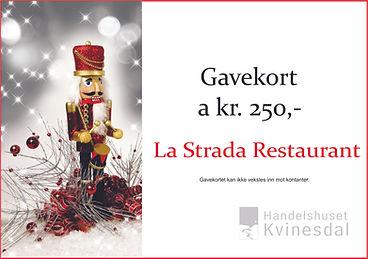 Gavekort nettside La Strada.jpg