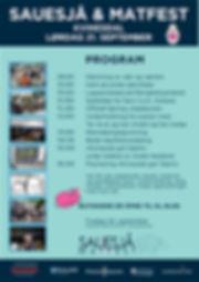 Program_Sauesjå_2019.jpg