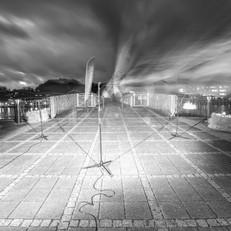Stjerneporten Kvinesdal