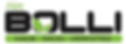 Logo Bolli.png