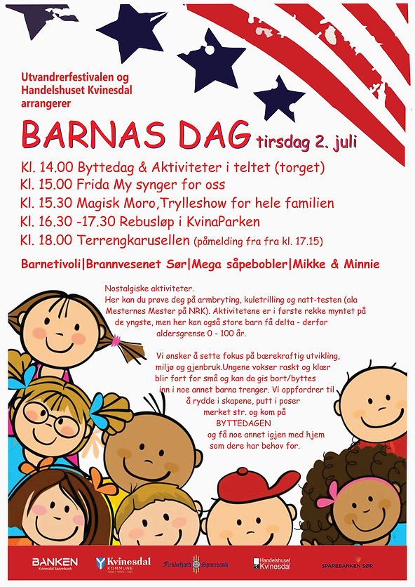 plakat barnas dag A3.jpg