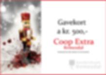 Coop Extra Kvinesdal.jpg