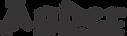 Logo Avisen Agder.png