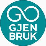 logo NLM Gjenbruk.jpg