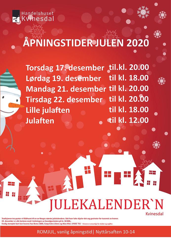Åpningstider Julen 2020-2.jpg