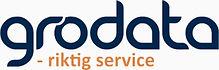 Logo Grodata.jpg