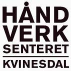 Logo_Håndverksenteret.jpg