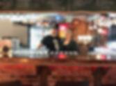 Grisen Bar & Grill