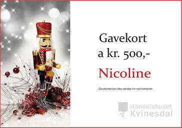 Nicoline Kvinesdal.jpg