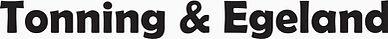 Logo Tonning og Egeland.jpg