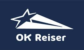 Logo OK Reiser.jpg