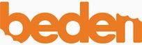 Logo Beden Kiosk Kvinesdal.jpg
