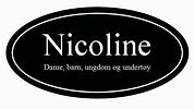 Logo Nicoline Kvinesdal.jpg