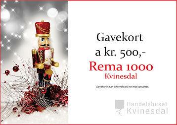 Rema 1000 Kvinesdal.jpg