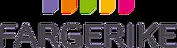 Logo fargerike.png