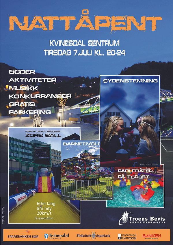 Plakat_Nattåpent_2020.jpg
