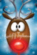 Rudolf_&_Tryllestøvet.jpg