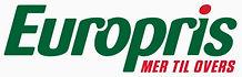 Logo Europris.jpg
