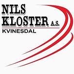 Logo Nils Kloster.jpg