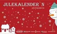 Handlekort Julekalendern 2019 -1.jpg