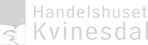 Logo_Hk_grå.png