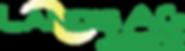 Landis AG logo 2020.png