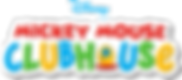 1200px-Mickey_Mouse_Clubhouse_logo.svg.p