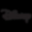 disney-logo-vector-400x400.png