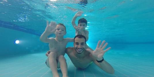 schwimmkurse stuttgart Gruppenbild.png