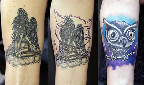 how-tattoo-cover-up-works.jpg