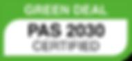 boilerhut-pas2030-certified.png