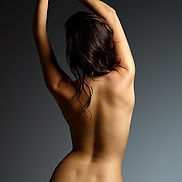 lady back pic.jpg