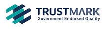Trustmark Logo RGB.jpg