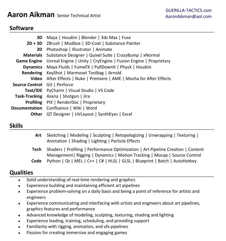 AaronAikman_Resume_2020_Jul_11_v001-1.jp