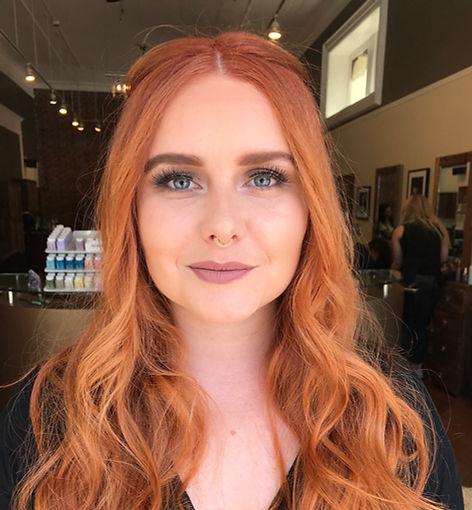 StudioRedz-Hairstylist-Jess_Torrigino.jpg