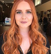 StudioRedz-Jess_Torrigino-Hairstylist.jpeg