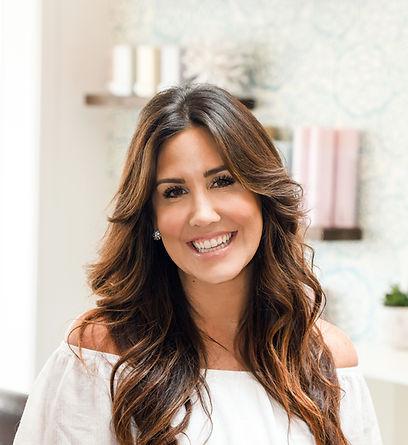 StudioRedz-Hairstylist-Sarah_Ryan_Swanson.jpg