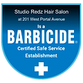 Barb-badge-Studio_Redz_West_Portal.png