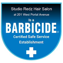 Barb-badge-Studio_Redz_West_Portal.png
