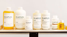 Olaplex-line.jpg