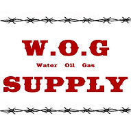 WOGBARB1.png