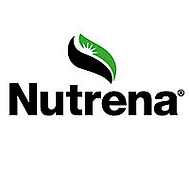 nutrena-horse-feed.png