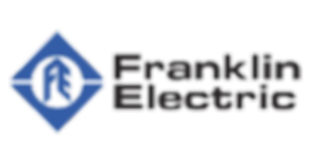 franklin-electric.png