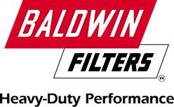 baldwin-filters-logo-D032193E74-seeklogo