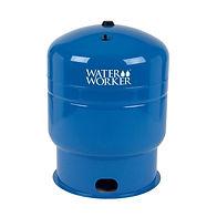 water-worker-pressure-tanks-ht44b-64_100