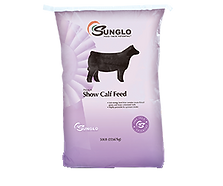 Sunglo_Cattle-Bag_web.png