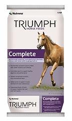 Triumph_Complete.jpg