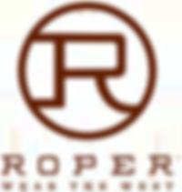 Roper-logo.png