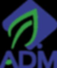 adm-graos-logo-6972E36D28-seeklogo.com.p