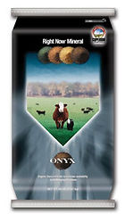 RNM-Thumb-Onyx.jpg